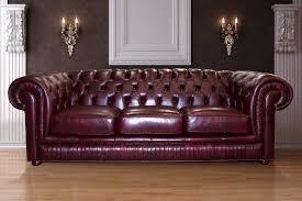 Chesterfield Sofa Australia Chesterfield Office Chairs Perth Prince Of Wales Gascoigne