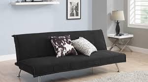 Leather Full Sleeper Sofa Sleeper Sofa Mattresses Most Affordable Sleeper Sofa Mattress