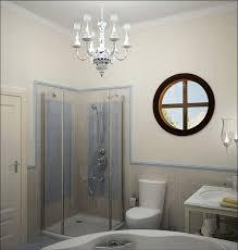 Bathroom Design Online by Online Meeting Rooms Tips Regarding Decorations And Designs In