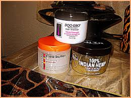 2013 top natural hair products coilyqueens the truth about petroleum usage on afro hair