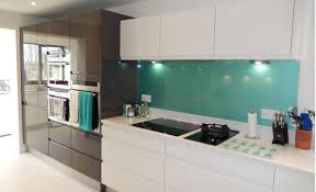 professional kitchen design professional kitchen design the splash back winchester kitchens