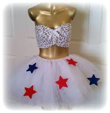Sailor Mars Inspired Rave Wear Theme Wear Dance by Sailor Mars Inspired Rave Wear Theme Wear Dance Costume