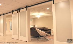Inside Barn Door by Interior Barn Door Installation Kits Extravagant Home Design