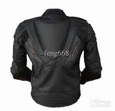 motorcycle racing jacket oxford fabric professional moto racing jacket motorcycle jacket moto