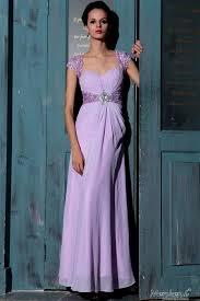 light purple long dress light purple evening gown 2017 2018 best clothe shop