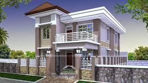 kerala modern home design 2015 kerala house designs fachadas arquitectonicas pinterest kerala