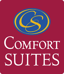 Comfort Suites St Augustine Fl 7 Comfort Suites Coupons U0026 Promo Codes Available November 29 2017