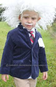 8 year old boy halloween costume ideas best 10 albert einstein costume ideas on pinterest halloween