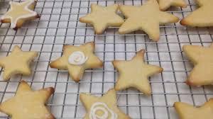 german cut out cookies recipe allrecipes com