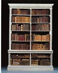 105 Best Tall Bookcase Plans by 37 Best Dining Library Images On Pinterest Bookcases For The