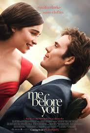 me before you movie tickets theaters showtimes and coupons