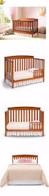 Baby Crib Convertible To Toddler Bed by The 25 Best Convertible Baby Cribs Ideas On Pinterest Baby
