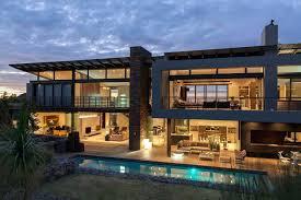 craftsman open floor plans open floor plan homes designs u2013 laferida com