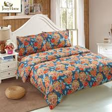 Queen Sheet Set Popular Queen Bed Size Buy Cheap Queen Bed Size Lots From China