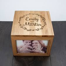 customized anniversary gifts wedding anniversary gift ideas for parents