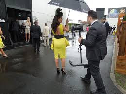lexus melbourne cup loving my siren shoes at the melbourne cup