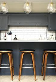 joss and main furniture shaker style bar stools the kitchen company are makers