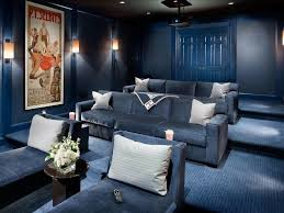 custom home theater unbelievable indian style living room furniture living room