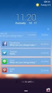 theme lock apk travel lock screen theme apk download free personalization app for