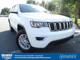 jeep laredo 2015 2015 jeep grand cherokee a rugged suv for any terrain