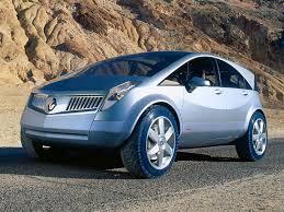 concept renault renault koleos concept 2000 u2013 old concept cars