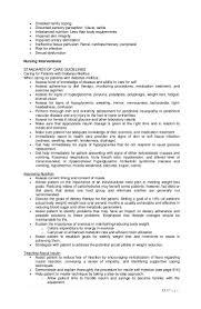 how to write case study paper case study dm 2 ckd 4 a g e 13