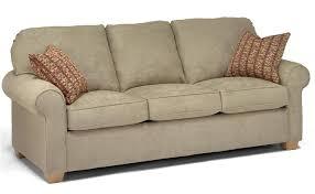flexsteel rv sleeper sofa incredible design ideas flexsteel sofa sleepers home sleeper review