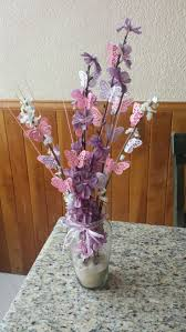 Centerpiece For Baby Shower by Best 25 Butterfly Baby Shower Ideas On Pinterest Butterfly