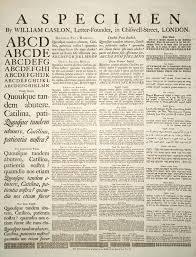 typography wikipedia