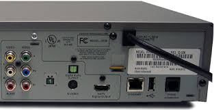 dish network vip 622 high definition mpeg4 dual output hdtv