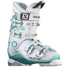 womens size 11 ski boots dalbello sports krypton lotus ski boot s ski equipment store