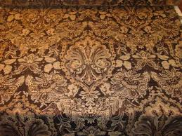 60 best fabrics images on tapestry fabric tapestries