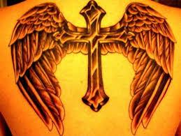wing tattoo meanings u0026 photos tatring