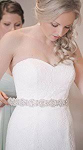 wedding dress sashes bridal sash belt wedding dress sash belt rhinestone
