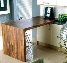pied de plan de travail cuisine pied reglable cuisine plan de travail sur pied cuisine 7 avec 0 et