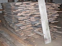 barnwood bricks god s country tennessee reclaimed lumber