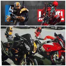yamaha cbr 150 price ninja250fi ninja250 n250 ninja300 er6 r6 kawasaki yamaha