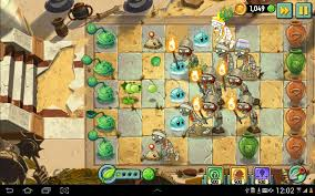 plants vs zombies 2 mod apk 3 8 1 unlimited coins gems power