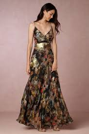 fall wedding attire new party dresses for fall and winter 2016 dress for the wedding