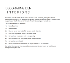 calgary interior decorator interior designer calgary interior