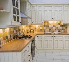 classic kitchen backsplash kitchen vibrant classic kitchen with white cabinet and