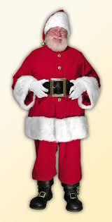 santa claus suits our suits santa co llc