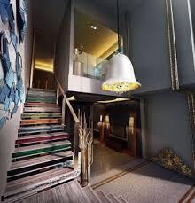 Mk Home Design Reviews Arte Mont U0027 Kiara Kuala Lumpur Review Propertyguru Malaysia
