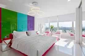 deco chambre parentale design deco chambre parentale design 14 appartement de ville au cur de