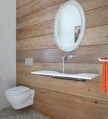 Shallow Bathtub How To Get A Spa Like Tub Into A Tiny Bathroom