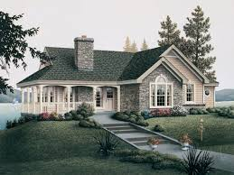house plans country style modern cape cod style homes cape cod