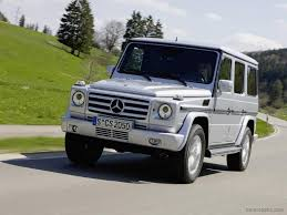 2009 mercedes g550 2009 mercedes g class suv specifications pictures prices