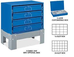 uline rolling tool cabinet steel compartment boxes in stock uline uline storage