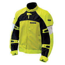 mesh motorcycle jacket motorcycle mesh summer weather well vented jackets