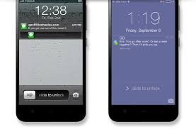 screen lock pro apk espier org screen locker i7